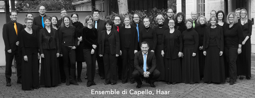 Ensemble di capello